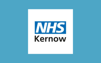 NHS Kernow launches COVID-19 GP and pharmacy services survey