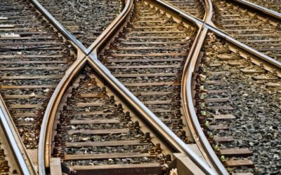 Timetable update: Head of Public Affairs   Great Western Railway