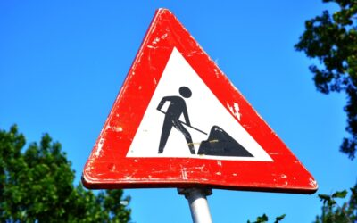 Roadworks: Hounster Hill to Millpool Head – 26th to 28th April 2021