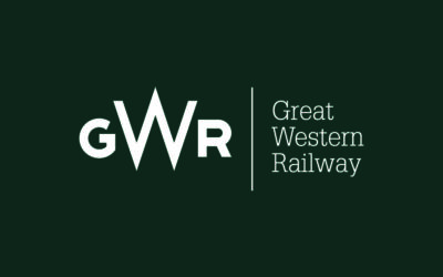 Great Western Railway service update