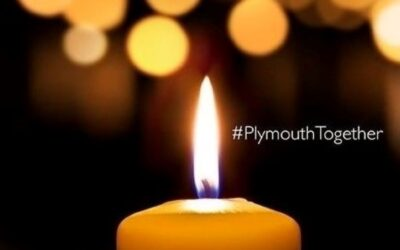 #Plymouth Together